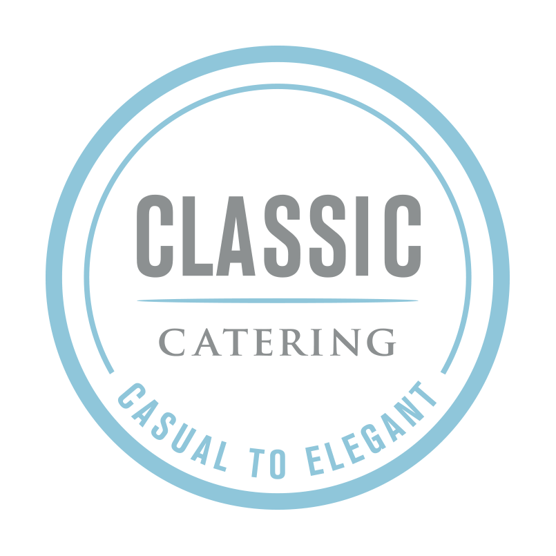 Classic Catering | Minneapolis Catering Services