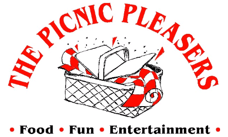 picnic-pleasers